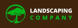 Landscaping Macdonnell Range - Landscaping Solutions